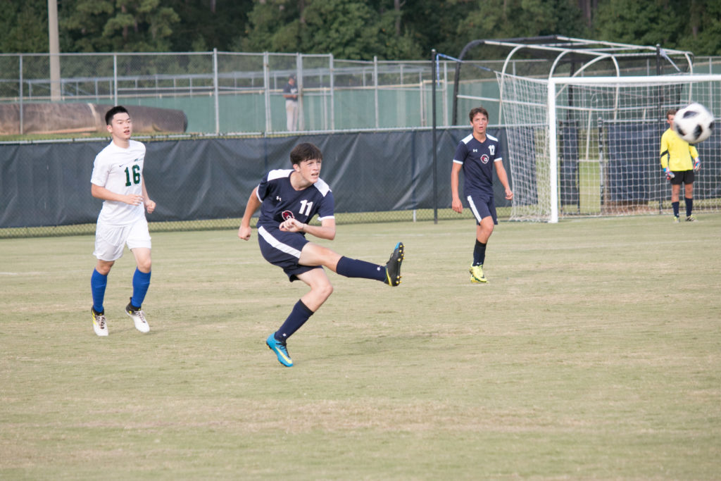 Soccer-Homecoming_web Quality-29